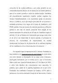 Auto de prisión de Antonio Fernández (Pdf) - Page 6