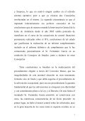 Auto de prisión de Antonio Fernández (Pdf) - Page 7