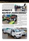 Numër 28 24.04.2013 - Page 3