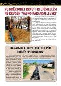 Numër 28 24.04.2013 - Page 5