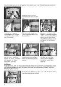 Benutzerhandbuch Owner's manual Gebruikershandleiding - Page 4