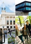 Since 1666 - lund university | sweden international - Page 2