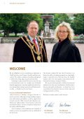 Since 1666 - lund university | sweden international - Page 4