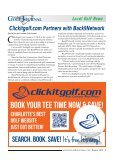 Full PDF Download - Golf Courses in Charlotte, NC - Page 5
