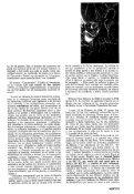 tercera epoca revista hispano - americana num. 278 - Frente de ... - Page 7
