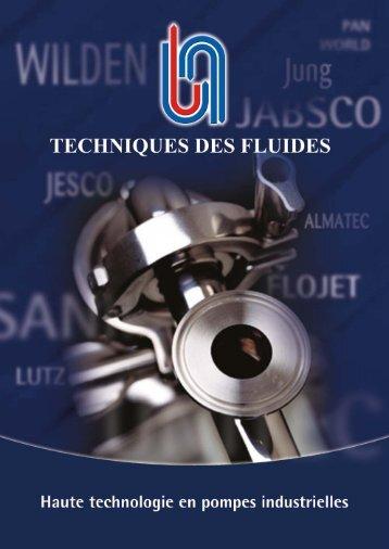 Catalogue_Techniques_Des_Fluides