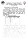 Ćw. 1. Ocena czułości metody spektrofotometrycznej. Zastosowanie ... - Page 2