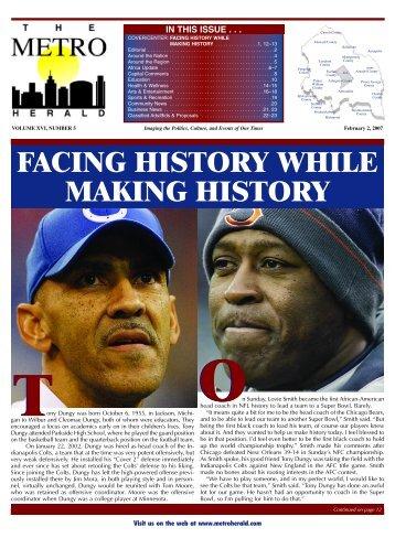 02-02-07 WEBSITEONLY.qxd - The Metro Herald