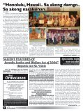 Ang Ormocanon - Vol 2 - Issue 5.indd - City Government of Ormoc - Page 2