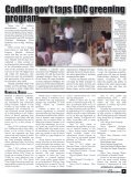 Ang Ormocanon - Vol 2 - Issue 5.indd - City Government of Ormoc - Page 3