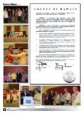 Ang Ormocanon - Vol 2 - Issue 5.indd - City Government of Ormoc - Page 4