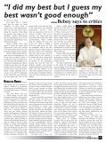 Ang Ormocanon - Vol 2 - Issue 5.indd - City Government of Ormoc - Page 5