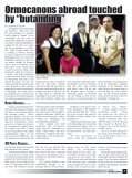 Ang Ormocanon - Vol 2 - Issue 5.indd - City Government of Ormoc - Page 7