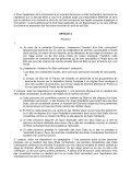 convention entre le gouvernement de la republique ... - SARF - Page 3