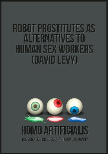 robot-prostitutes-as-alternatives-to-human-sex-workers1