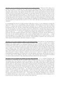 robot-prostitutes-as-alternatives-to-human-sex-workers1 - Page 5