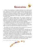 les migrations - Ikl - Page 4
