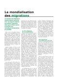 les migrations - Ikl - Page 6