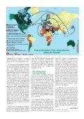 les migrations - Ikl - Page 7