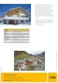 Objektdokumentation - Ytong - Page 2