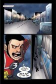 Wannabe_Heroes_Issue1 - Page 4