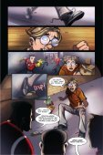 Wannabe_Heroes_Issue1 - Page 5