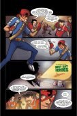 Wannabe_Heroes_Issue1 - Page 6