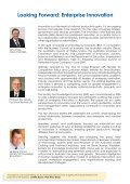 Looking Forward - Innovation & Business Skills Australia - Page 2