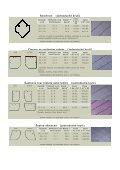 Ceny krytiny z přírodní břidlice - Střechy Klouda - Page 2