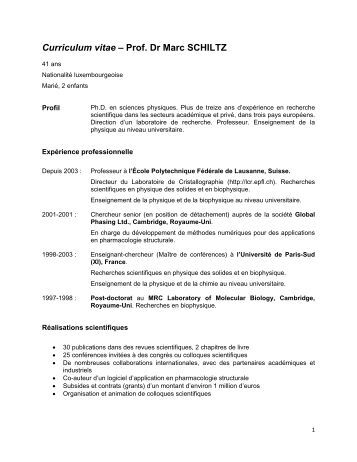 Cover letter for student application image 2