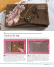 Embroidered Clutch - The Taunton Press - Page 3
