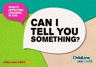 childline-report_can-i-tell-you-something_wdf100354