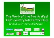 Appendix 1 PDF 9 MB - Gravesham Borough Council