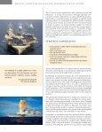 NAVY PROGRAM GUIDE - U.S. Navy - Page 7