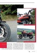 Harley Davidson XR 1200 - Kultourbikes.de - Seite 2