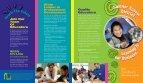 Recruiting Brochure - Sumner School District - Page 2