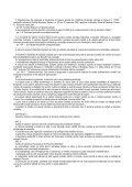 Regulament audit de calitate - C.E.C.C.A.R. – Filiala Brasov - Page 2