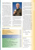August 2001 - Allgäuer Brauhaus - Seite 3