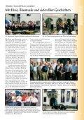 August 2001 - Allgäuer Brauhaus - Seite 5