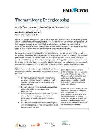Uitnodiging Event Energieopslag 20 juni 2013 (def).pdf - NWEA