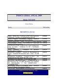 jan 2009 - Veritae - Page 5