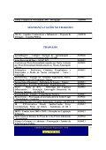 jan 2009 - Veritae - Page 6