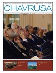 Download - YU Torah Online