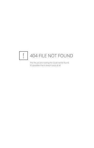 Als PDF herunterladen - Weiterbildungsinitiative Frühpädagogische ...