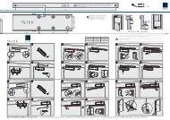 (TS-15 GS K) (PDF) - ECO-Schulte