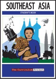 Student's Book – Dec 2009 (5.9mb) - The Curriculum Project