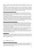 Giudizi individuali e collegiali - degli studi per l'innovazione e le ... - Page 4