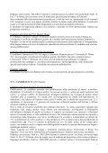 Giudizi individuali e collegiali - degli studi per l'innovazione e le ... - Page 5