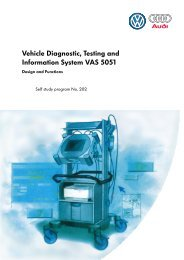 Vehicle Diagnostic, Testing and Information System ... - VolksPage.Net