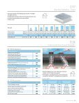 2013 CFP pricing & sizing - Velux - Page 2